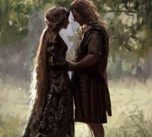 Le couple conscient et sacré