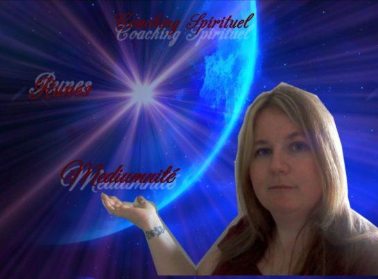 EdenFlow - Votre communauté spirituelle et de développement personnel. Spiritualité, bien-être, Méditation, Mythologie, Anges, Archanges, Animaux Totems, Astrologie, Numérologie, Tarot, Oracle, Runes, arts divinatoires, cartomancie, lithothérapie, Quiz, review, test de personnalité, Jeux de connaissance de soi, Druide et Chamane, Pagan, Wicca, Féminin Sacré..