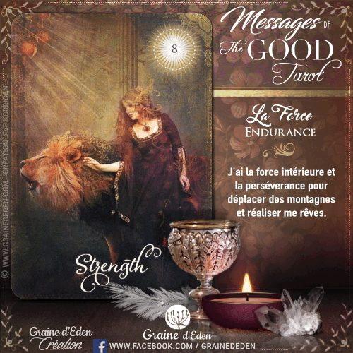 GIF-The-Good-Tarot-Eve-Korrigan-Graine-dEden.jpg