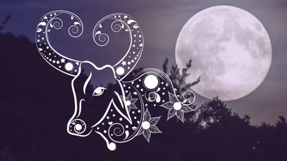 Nouvelle Lune de mai en Taureau : Acceptez le changement !