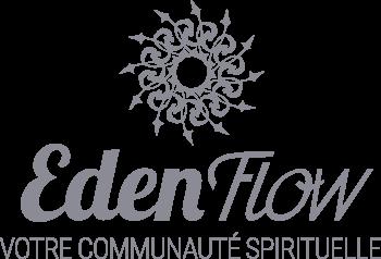 EdenFlow - Votre communauté spirituelle et de développement personnel