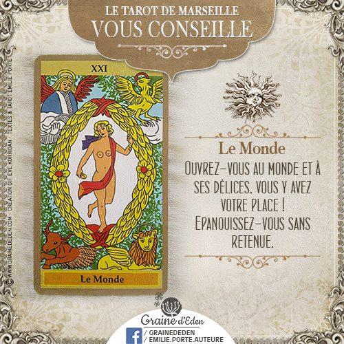 GIF-Conseils-Tarot-de-Marseille-Emilie-Porte.jpg