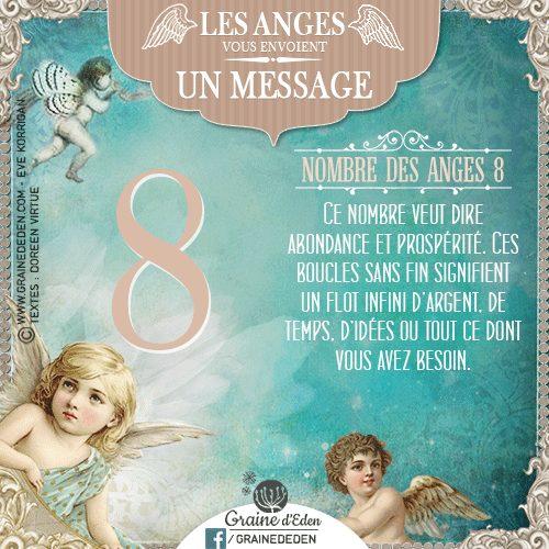 GIF-Messages-des-Anges-Doreen-Virtue.jpg