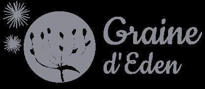 Graine d' Eden : Développement personnel avec le Tarot et cartes Oracle
