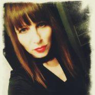 Illustration du profil de Isabelb