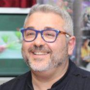 Illustration du profil de Giulio Di Meo