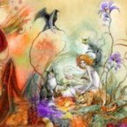 Illustration du profil de Béatrice Gault